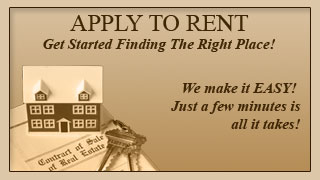 Apply to Rent